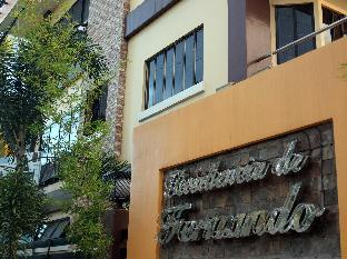picture 3 of Residencia de Fernando