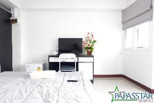 %name Papasstar Residence Deluxe 2 นครปฐม