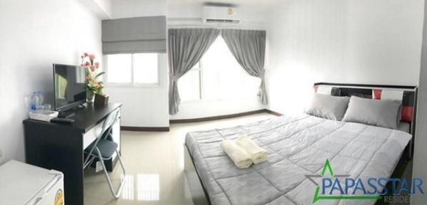 Papasstar Residence Deluxe 3 Nakhon Pathom