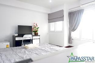 %name Papasstar Residence Deluxe 3 นครปฐม