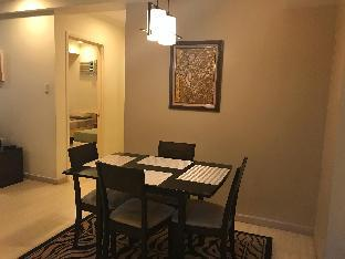 picture 5 of VALUE FOR MONEY and SPACIOUS 2-Bedroom Unit in BGC