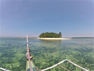 picture 3 of Sagana Resort