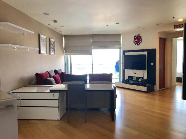 Fully Equip Lux 5Beds & 2BR & 2Bath Rm near River Bangkok