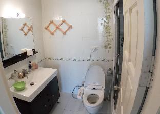 Platinum Westlake Apartment
