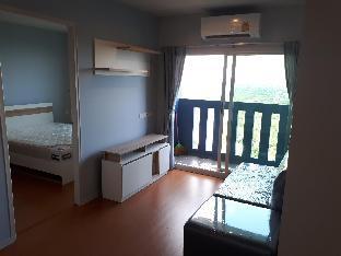 (Rent!-!)Condo LPN SeaView Chaam,Rm1701, 2 bedroom (Rent!-!)Condo LPN SeaView Chaam,Rm1701, 2 bedroom
