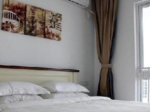 Huizhou Sunshine Holiday Apartment