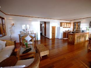 picture 5 of Robinson Beach House 4BR