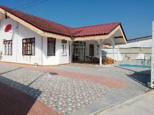 %name Home Ban Khun pattaya พัทยา