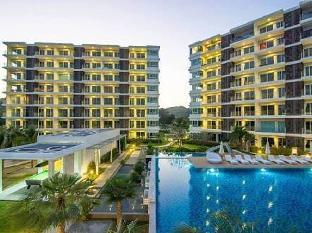 %name The Sea Condominium the cheapest one ประจวบคีรีขันธ์