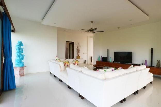 Kondra Premiere Guest House Kuta