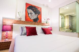 %name Sweet Siam Suite brand new condo City Center. เชียงใหม่