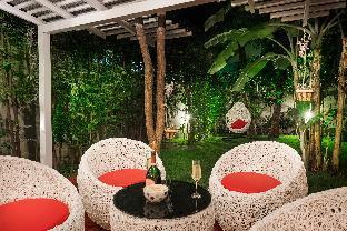 Amazing Honeymoon Villa