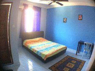3room Apartment at Intan Sri Guesthouse
