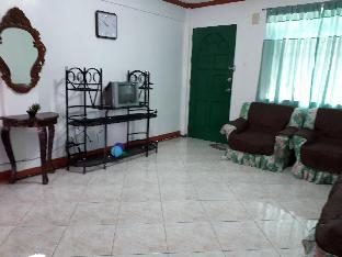 picture 3 of Transient Guesthouse Baguio