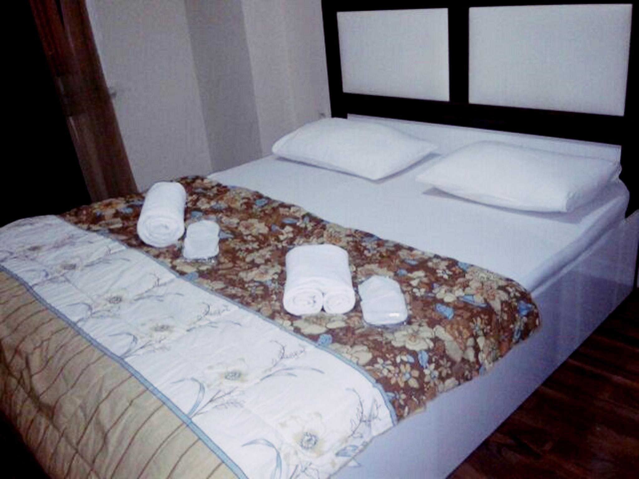 Mersin Suite