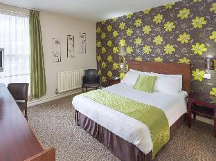 Hotels near Grimsby Auditorium - St James Hotel