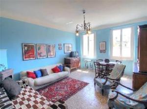 Apartment Montebello Firenze
