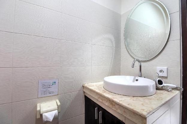 ABC Apartement Room No. 5, Sanur, PROMO