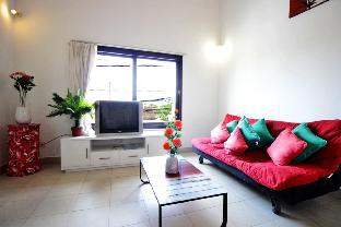 ABC Apartment No. 5 Sanur Denpasar Kota