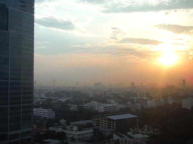 Grand Tower Inn Rama VI Hotel โรงแรมแกรนด์ ทาวเวอร์ อินน์ พระรามหก