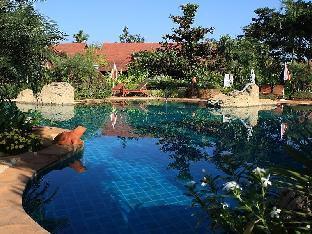 Golden Pine Resort and Spa โกลเด้น ไพน์ รีสอร์ท แอนด์ สปา