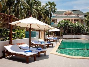 タナオ スリ リゾート Tanao Sri Resort