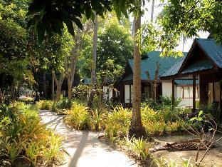 サンド シー リゾート Sand Sea Resort