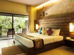 カオラック ワナブリー リゾート バイ バラエティ ホテルズ Khaolak Wanaburee Resort
