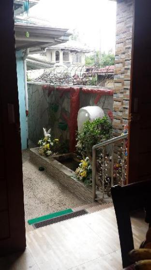 picture 2 of D'TWINS HOSTEL