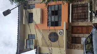 Cozy House @Permata Hijau TownHouse,Lippo Karawaci Tangerang Selatan Kota