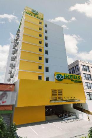 picture 1 of Go Hotels Timog