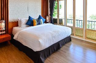 Phuket View Coffee and Resort
