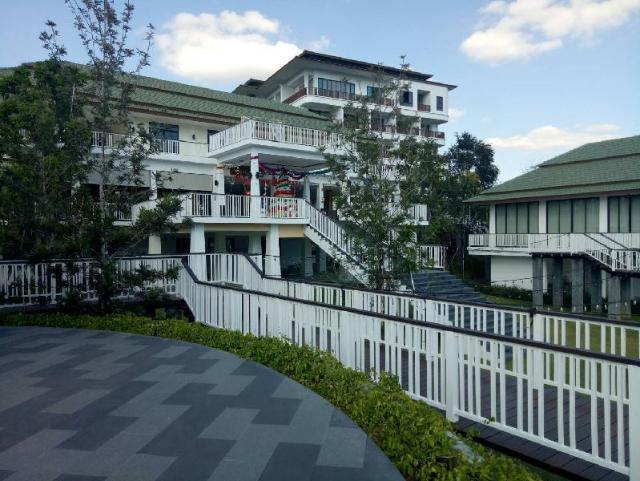 Vivace Khaoyai Resort – Vivace Khaoyai Resort