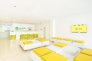 picture 5 of Go Hotels Timog