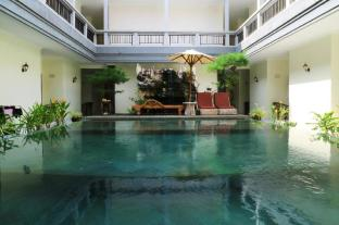 Teges Inn - Bali