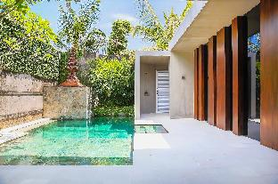 Villa 80361 Bali