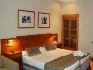 Petit Palace Arturo Soria Hotel