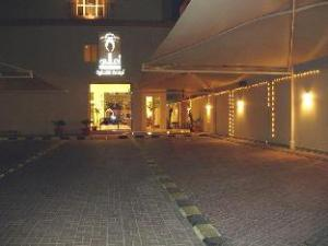 Aali Hotel Apartments