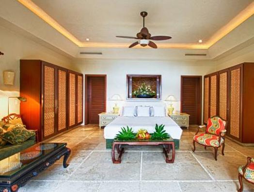 Hotel Villa Alejandra