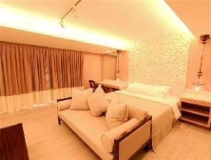 Estacio Uno - Boracay Lifestyle Resort