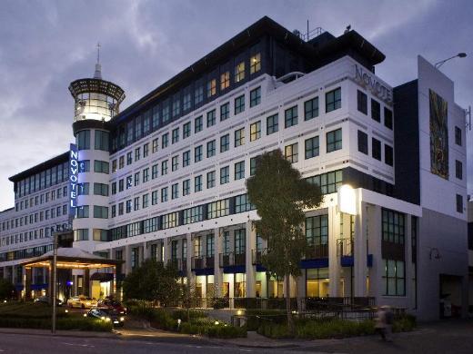 Novotel Glen Waverley Hotel