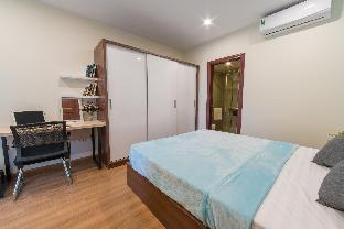 Cozy 2BR Apartment - Lily Hometel Centre Point #2