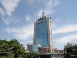 Xinyuan Hotel Beijing