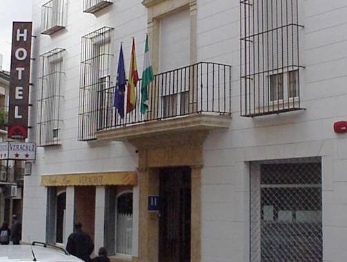 Hotel Al Yussana