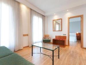 TRYP Madrid Alcala 611 Hotel