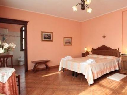 Hotel Funtana Noa