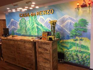 picture 1 of Casa De Renzo