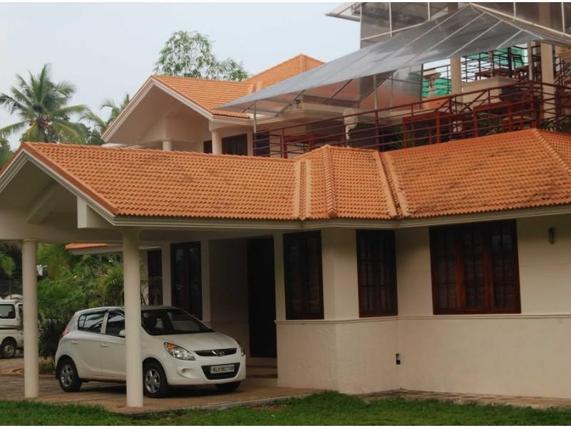 One And Only Homestay