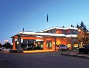 Shilo Inn Hotel