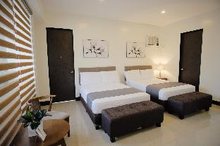 picture 5 of Artemis Place Makati Hotel